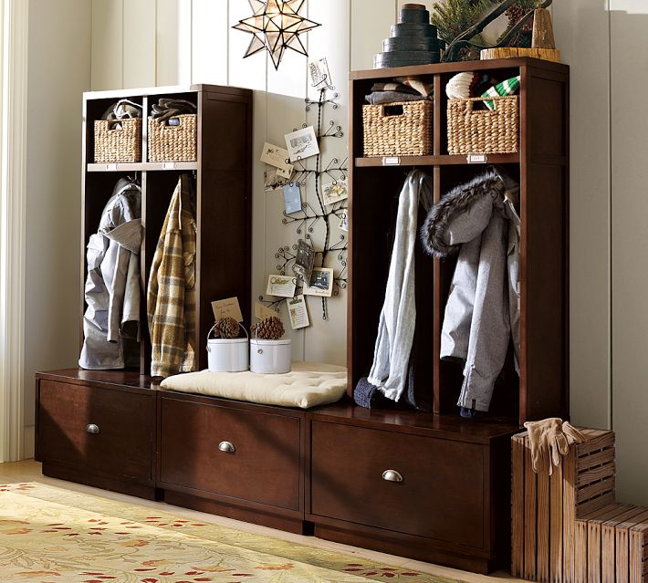 Entryway storage bench with coat rack plus coat and shoe bench plus entryway coat rack with storage plus foyer bench with storage plus shoe and coat